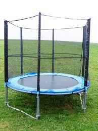 siatka do trampoliny