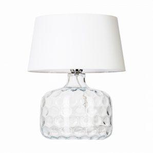 lampa-stolowa-andora